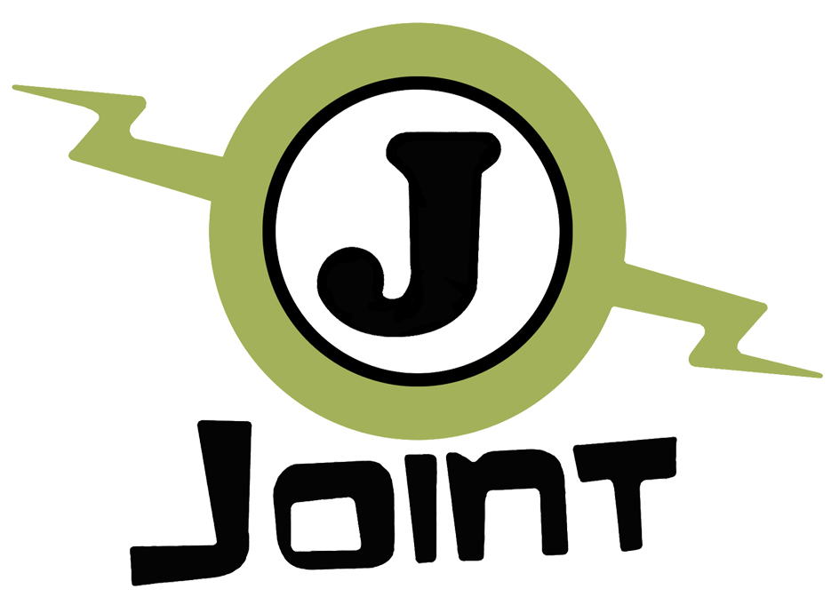 logo joint