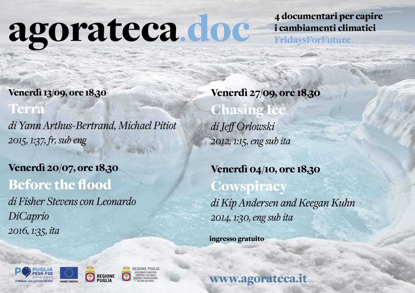 agorateca.doc